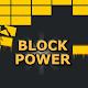 Block Power for PC Windows 10/8/7