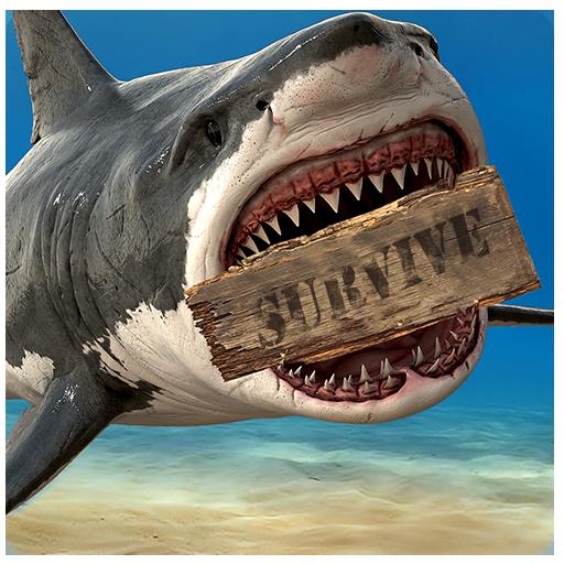 Raft Survival: Ultimate APK Cracked Download