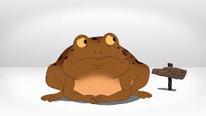 The Toad Car thumbnail