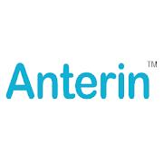 Anterin Beta