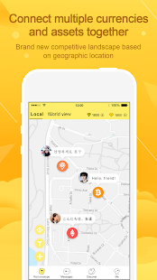 LoMoStar- screenshot thumbnail