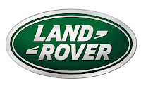 NIMBOW We Worked together with : Land Rover