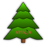 Artvin Müzikleri Icon