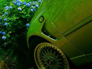 アルテッツァ SXE10 RS200のカスタム事例画像 103Sさんの2021年06月18日19:56の投稿