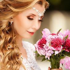 Wedding photographer Aleksey Gorshenin (gl78). Photo of 25.06.2014