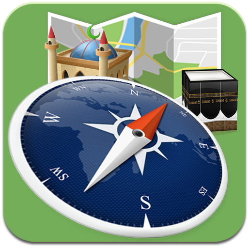 Prayer Times file APK Free for PC, smart TV Download