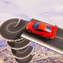 Car stunt games - Car games 3d, car racing games icon
