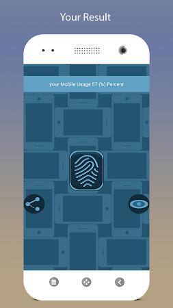 Mobile User Detector Prank 1.1 screenshot 3016