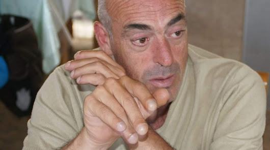 Aparece con vida el vecino de Bayárcal desaparecido en El Ejido