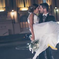 Wedding photographer Diego Castares (castares). Photo of 22.08.2016