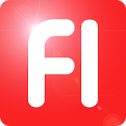Flash Player for Android - SWF and FLV player