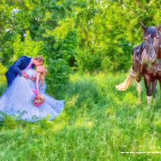 Wedding photographer Ekaterina Chibiryaeva (Katerinachirkova). Photo of 17.06.2014