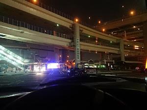 930ターボ  のカスタム事例画像 トヨタさんの2019年12月11日02:43の投稿