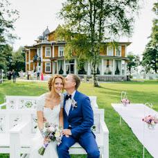 Wedding photographer Viorel Kurnosov (viorel). Photo of 13.11.2014