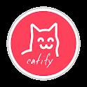 Catify