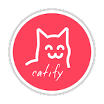 Catify Icon