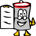 PowerTutor icon