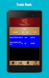 Download R N Jewellers - Mumbai For PC Windows and Mac apk screenshot 18