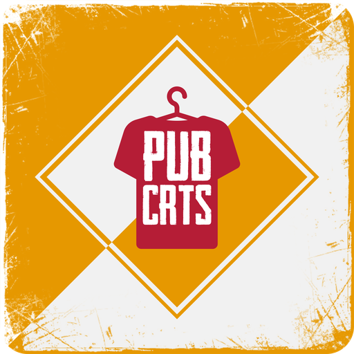 PUB CRTS - Apps on Google Play