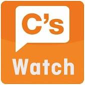 Watch Cs Ciudadanos