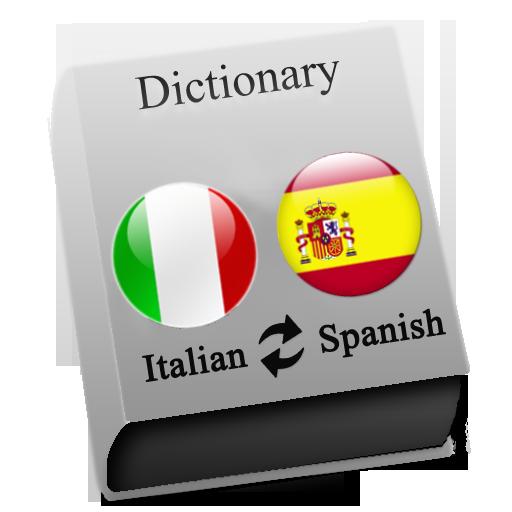 Italian - Spanish APK Cracked Download