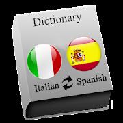 Italian - Spanish