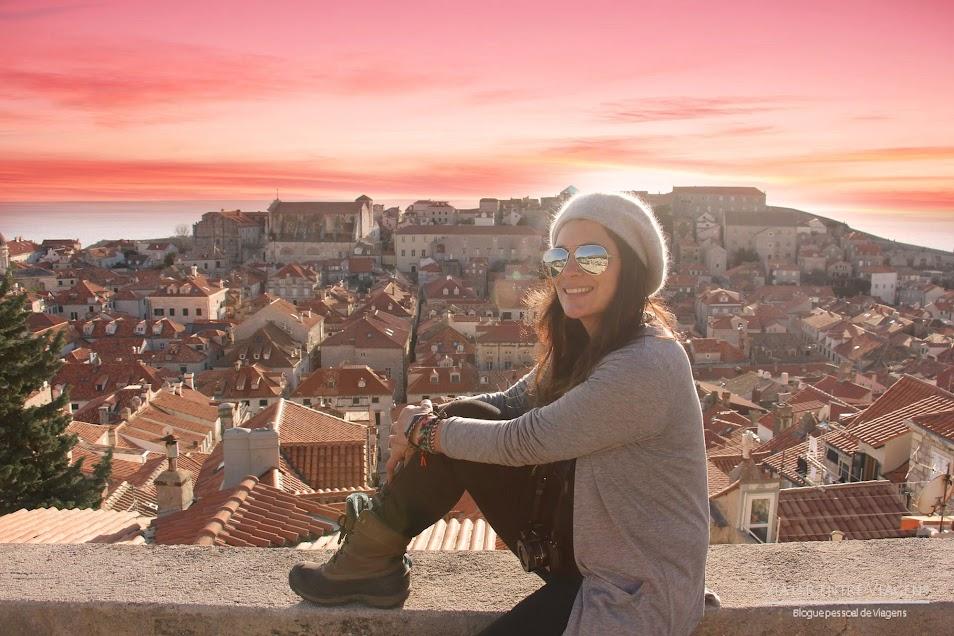 Descubra os PAÍSES MAIS BARATOS PARA VIAJAR na Europa | Não deixe de viajar porque é caro!