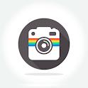 Instagram Takipçi Beğeni Kazan icon