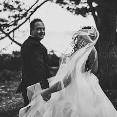 Wedding photographer Krisztian Kovacs (KrisztianKovacs). Photo of 05.10.2017