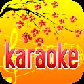 Hat Karaoke - Ghi am icon