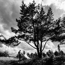 Wedding photographer Taras Geb (tarasgeb). Photo of 21.09.2016