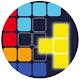 9x9 - Block Puzzle Download on Windows