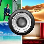 Virtual Stage Camera 1.1.0(8)