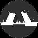 SpbNews (Новости Петербурга) icon