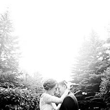 Wedding photographer Denis Marinchenko (DenisMarinchenko). Photo of 31.07.2017