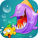 Fish Eat Fish icon