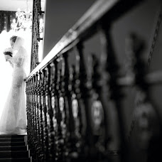 Wedding photographer Martin Kral (Kral). Photo of 15.06.2016