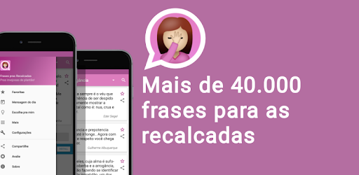 Frases E Mensagens Para As Recalcadas E Invejosas Apps On Google Play