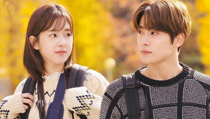 dearm-jaehyun-park-hyesu-cover-kbs-680x384