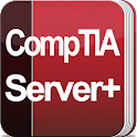 CompTIA Server+ Certification: SK0-004 Exam icon