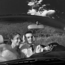 Wedding photographer Brunetto Zatini (brunetto). Photo of 03.11.2016