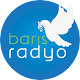 Download Barış Radyo For PC Windows and Mac