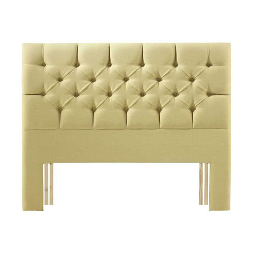 Relyon Harlequin Extra Height Headboard