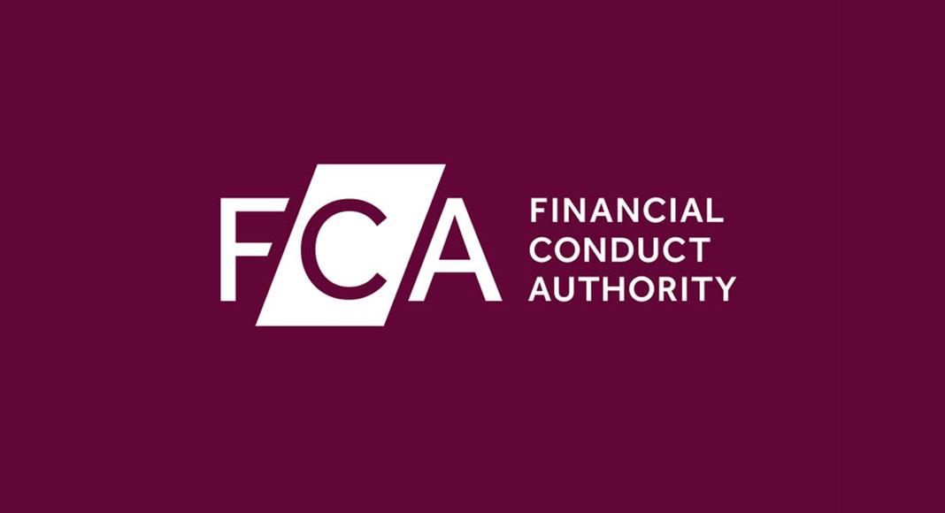 fca uk logo crypto