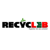 Recycleb