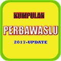 group perbawaslu APK