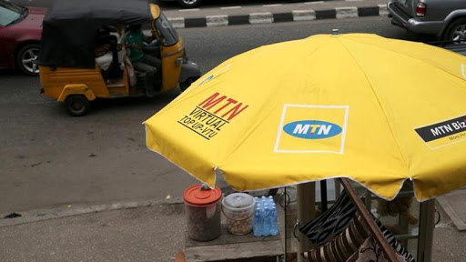 The SARB says that a potential worst-case scenario would be for MTN to disinvest from Nigeria.