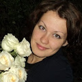 Мария Тютина