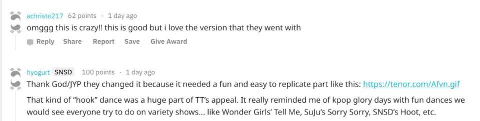 twice-tt-reddit-2