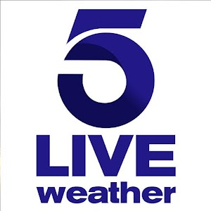 Download KTLA Los Angeles Weather